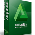 Smadav Pro 12.7.3 With Key [Latest!]