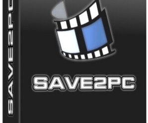 save2pc Ultimate 5.5.9.15937 With Crack Is Here [Latest!]