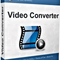 Tipard Video Converter 9.2.12 With Crack !