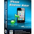 Tipard iPhone Ringtone Maker 7.0.20 With Crack
