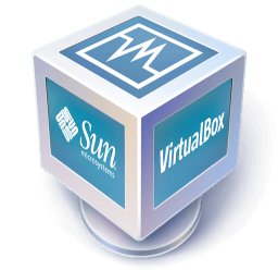 VirtualBox 5.1.14 Build 112924 Free Download