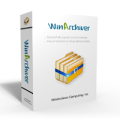 WinArchiver v4.1 (x86+x64) With Crack