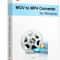 Xilisoft MP4 Converter 7.8.19 Build 20170122 With Crack