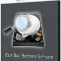 iCare Data Recovery Pro 8.1+ Crack is Here ! [LATEST]