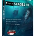AquaSoft Stages 10.5.05 (x86/x64) + Crack ! [Latest]