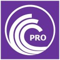 BitTorrent PRO 7.9.9 Build 43364+Crack Is Here {Latest}