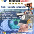 CodedColor PhotoStudio Pro 7.5.5.1 + Clipart Pack With Crack [Latest!]
