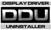 Display Driver Uninstaller 17.0.7.8 For Windows !