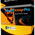 GetData Mount Image Pro 6.2.0.1681 With Crack
