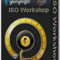 ISO Workshop 7.4 Multilingual+Crack