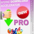 Internet Download Accelerator Pro 6.13.1.1557 With Crack