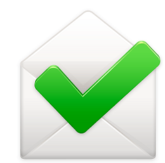 Maxprog eMail Verifier 3.7 With Keygen – Full