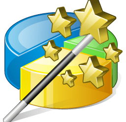 MiniTool Partition Wizard Pro 10.2.1 x86 / x64+Crack [Latest!]