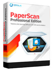 PaperScan Professional Edition 3.0.47+ Crack Is Here! [Latest]