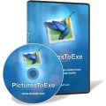 PicturesToExe Deluxe 9.0+Crack {Latest}