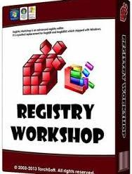 Registry.Workshop.5.0.1 With Crack {New}