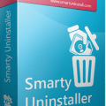 Smarty Uninstaller 4.6.0 With Crack