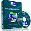 UltraUXThemePatcher 3.1.10 {Latest}