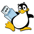 Universal USB Installer 1.9.7.9 Free Download ! [Latest]