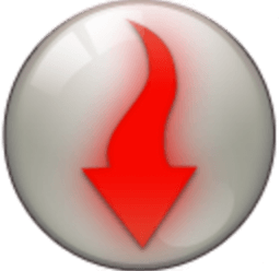 VSO Downloader Ultimate 5.0.1.51(2017)With Crack ! [Latest]