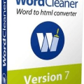 Word Cleaner 7.6.2 With Crack {New}