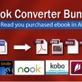 eBook Converter Bundle 3.17.210.400 Crack {Latest}