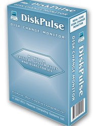 Disk Sorter Ultimate 10.2.14 + Crack !  [Latest]