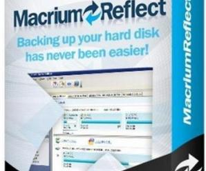 Macrium Reflect 7.1.2646 (x86/x64) Full All Editions + Crack Is Here!