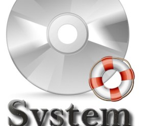 SystemRescueCd 6.0.3 (Boot CD) 2019 !