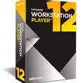 VMware Workstation Player 12.5.7 Build 5813279 Commercial + Crack ! [Latest]