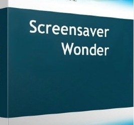 Blumentals Screensaver Wonder 7.0.2.65 + Serial Keys Is Here !