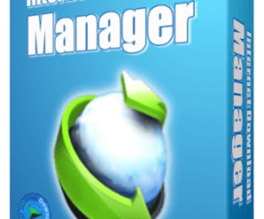 Internet Download Manager (IDM) 6.35 Build 12+[Patch!]