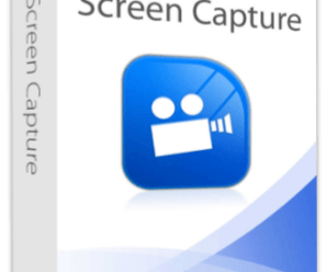Tipard Screen Capture 1.1.18 + Patch ! [Latest]
