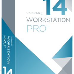 VMware Workstation Pro 14.0.0 Build 6661328 + Keys Is Here! [Latest]