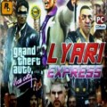 GTA Lyari Express PC Game Free Download [Latest!]