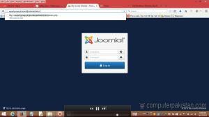 Joomla Video tutorials