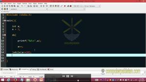 C programming tutorials in urdu video