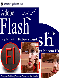 Adobe Flash Proffessional CC Video Course