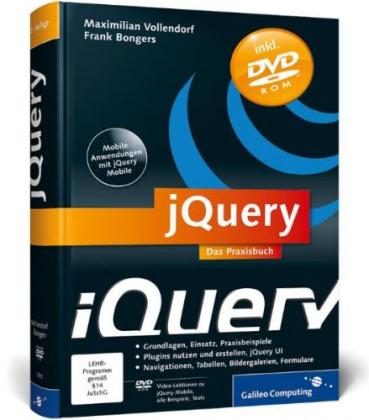 JQuery Tutorial in Urdu by JavaScript