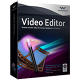Video Editor Tutorial in Urdu Pro