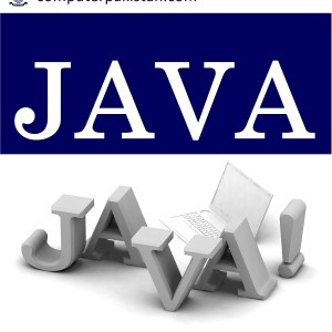 Java Video tutorials in Urdu