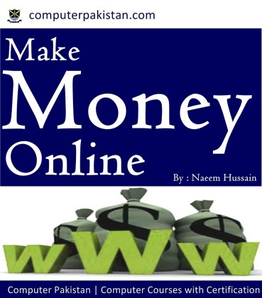 make-money-online free