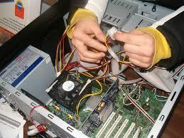 computer hardware course in urdu