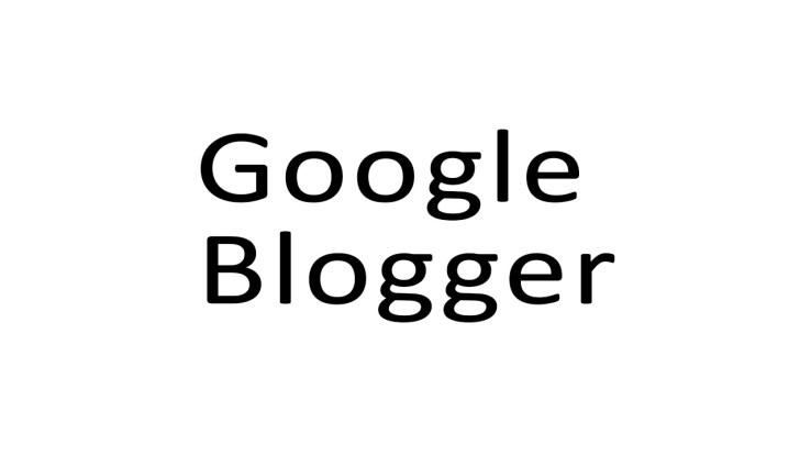 Google Blogger Urdu Video Training Course in Pakistan