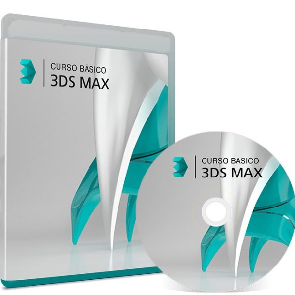Learn 3D MAX