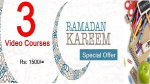 Video Courses in Urdu