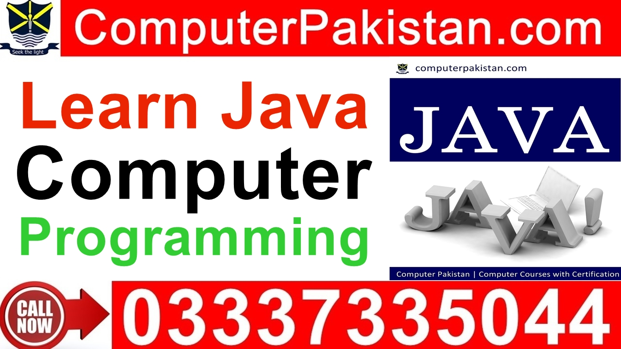Java online tutorial free image collections any tutorial examples free computer training courses online in urdu computerpakistan java programming language tutorial for beginners baditri image baditri Image collections