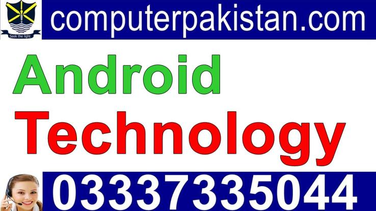 Future Scope Of Android Application Development