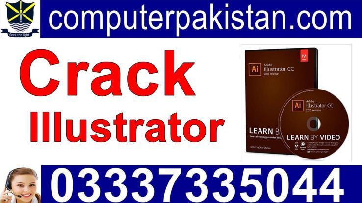 illustrator software free download in Pakistan