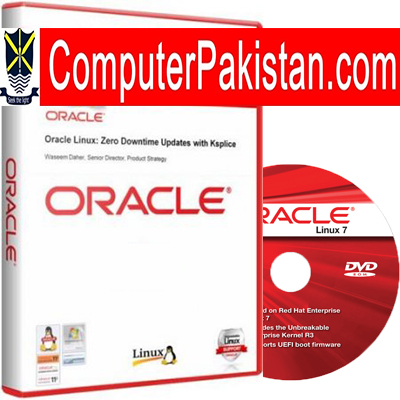 Oracle SQL Development Tutorial for Beginners Free Download